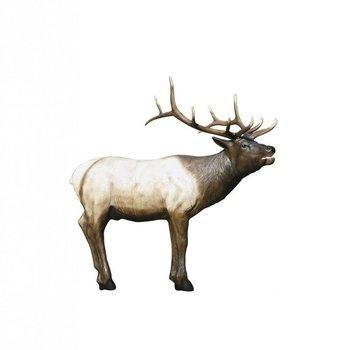 Delta McKenzie Elk