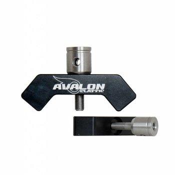 Avalon Avalon V-Bar