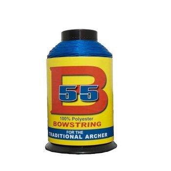 BCY BCY BOWSTRING THREAD B55 DACRON 1/4 LBS