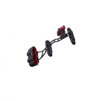 APEX Apex 'GAME CHANGER' 5 ARROW / BLACK