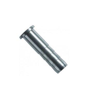 Easton Deep Six Stainless Steel RPS Insert