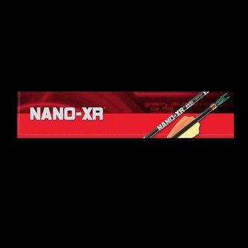 Nano XR