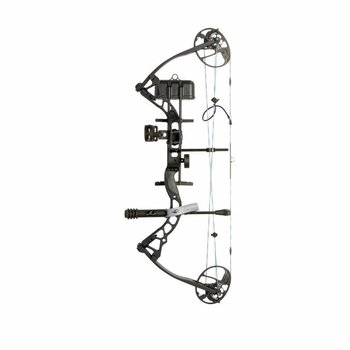 Bowtech COMPOUND PACKAGE INFINITE EDGE PRO by Bowtech