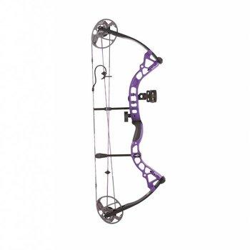 Bowtech Compound Bows at Guepard Archery  - Guepard