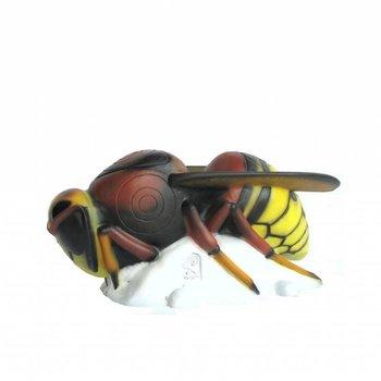 SRT SRT Hornet