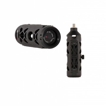 Fuse PLAYBACK STABILIZER CAMERA