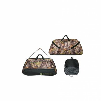 Maximal DEFENDER CAMO - 106X45X8CM WITH 6 POCKETS