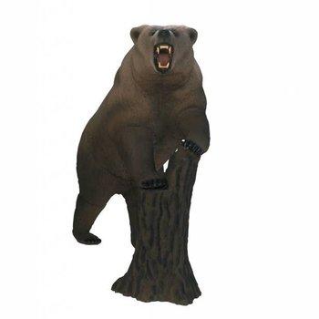 Delta McKenzie GRIZZLY BEAR