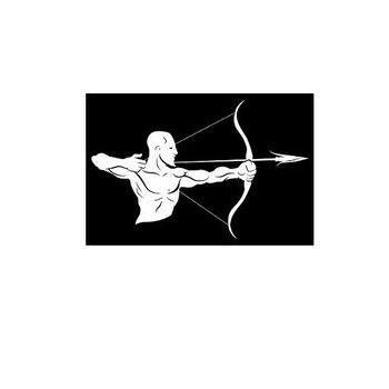 Guepard Archery Gutschein Silber