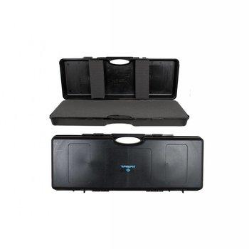 Avalon Recurve Koffer L85XH30XD13 BLACK
