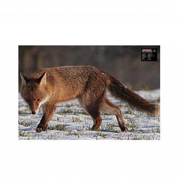 Maximal SMALL GAME 40X60 FOX
