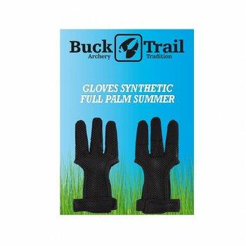 Buck Trail Hanschuh SUMMER LIGHTWEIGHT MESHED FABRIC