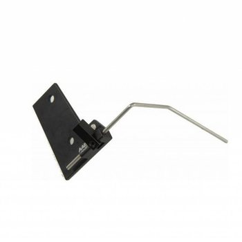 AAE Arrow rest ADJUSTABLE MAGNETIC LH