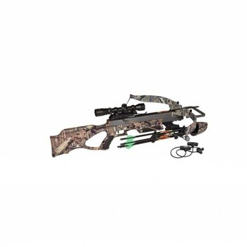 Excalibur Excalibur MATRIX 330 CAMO 220LBS DEADZONE LITE SCOPE