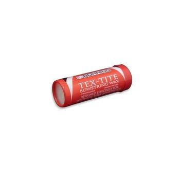 Bohning Bowstring wax TEX-TITE 1 OZ
