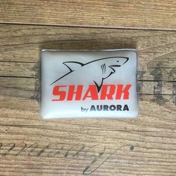Aurora Shark Taschenwärmer