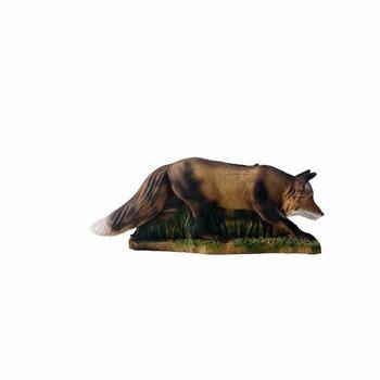 Imago3D 3D Fox