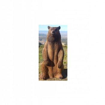 Imago3D 3-D Brown Bear von Imago3D