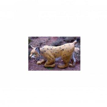 Imago3D 3-D Tier Lynx von Imago 3D