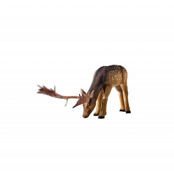 Imago3D 3-D Tier Fallow Deer. Cat: 2 Imago 3-D  IFAA