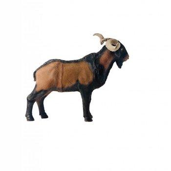 Imago3D 3-D Tier Balerian Boc
