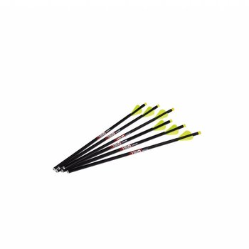 "Excalibur QUILL 16.5"" FOR MICRO 6/PACK"