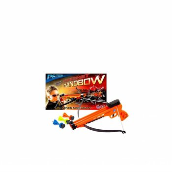 Petron FOR CHILDREN +6year SURESHOT HAND CROSSBOW