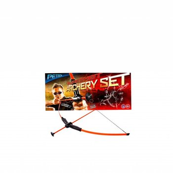 Petron FOR CHILDREN +6year SURESHOT ARCHERY SET