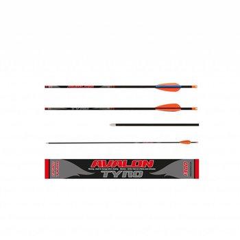 Avalon Avalon Tyro Complete Arrows