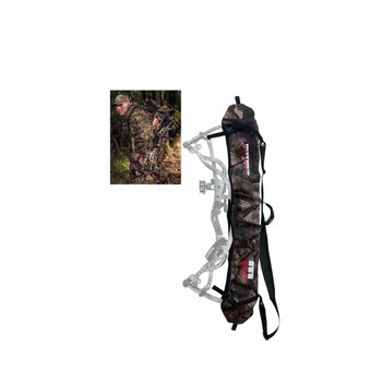 "Maximal NEOPRENE PROTECTION / 29""-43"" BOWS CAMO"
