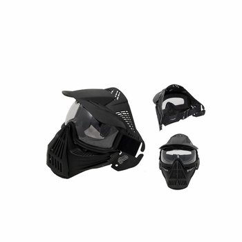 Avalon FACE PROTECTION MASK