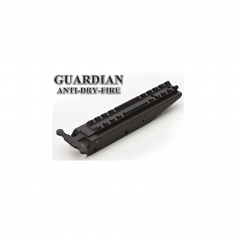 Excalibur THE GUARDIAN - ANTI DRYFIRE SCOPE MOUNT