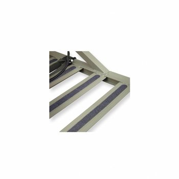 Summit HIGH TRACTION STRIPS 5/PCK