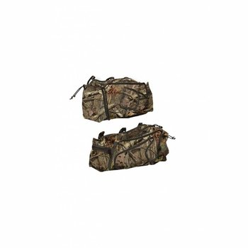 Summit SIDE STORAGE BAGS FIT UNDER ARMRESTS 2/PK
