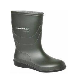 Dunlop Dunlop B550631 Acifort Biosecure