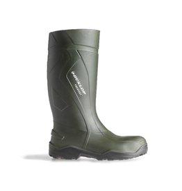 Dunlop Dunlop C762933 Purofort+ S5