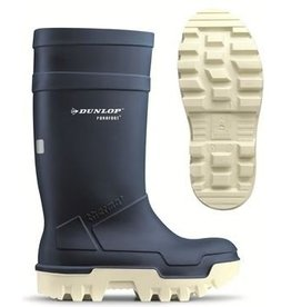 Dunlop Dunlop Purofort Thermo E662673 S5