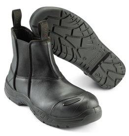 BRYNJE Brynje Boot Tasmania 369 S3