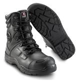 BRYNJE Brynje Boot Cool Protection 365 S3