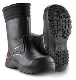 BRYNJE Brynje Boot B-Dry 1.1 484 S3