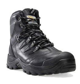 Buckler Boots  Buckler Boots Schoen BSH007BK S3+KN