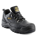 Buckler Boots  Buckler Boots Schoen BSH005 S3+KN