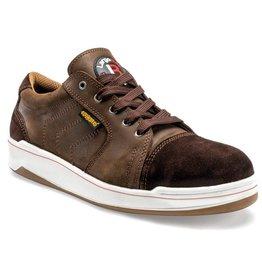 Buckler Boots  Buckler Boots Sneakers Vance S3