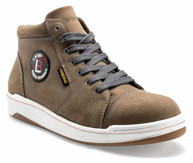 Buckler Boots  Buckler Boots Sneaker Vantage S3