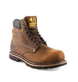 Buckler Boots  Buckler Boots Schoen B425SM SB