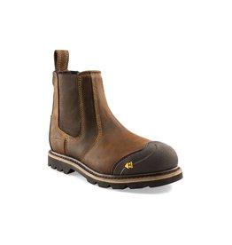 Buckler Boots  Buckler Boots Instapper B1990SM S1P