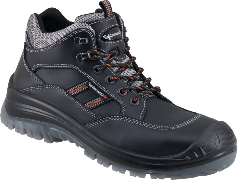 Canadian Line  Canadian Line Schoen Timo 36122 S3