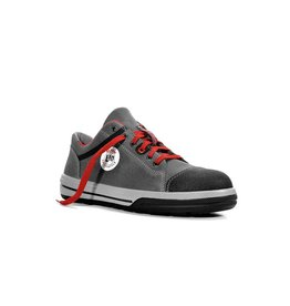 Elten Elten Vintage Pirate Low S3 722071