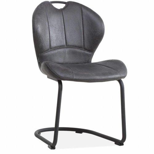 MX Sofa Stuhl Dion