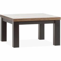 Lamulux Corner Table Explosion